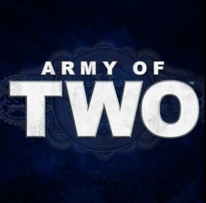 Army-of-Two-logo-3-GmP-Gaming