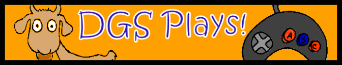 DGS Plays Onimusha: Warlords. Set 2