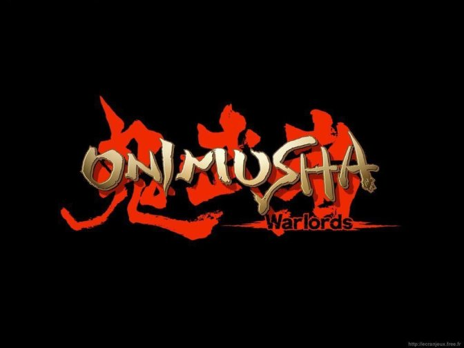 Let's Play Onimusha: Warlords Set Six.