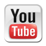 Youtube-Buttons-38-24-