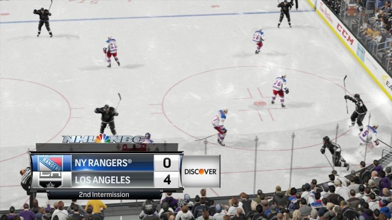 NHL® 15 DEMO_20140826235631