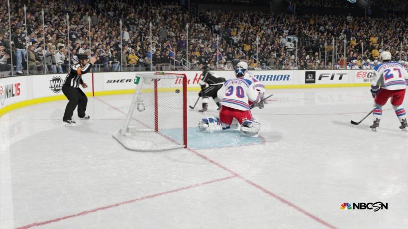 NHL® 15 DEMO_20140826235853