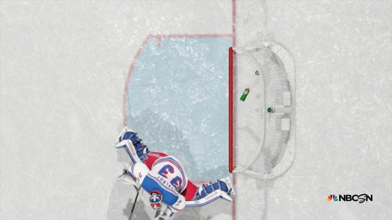 NHL® 15 DEMO_20140827000300