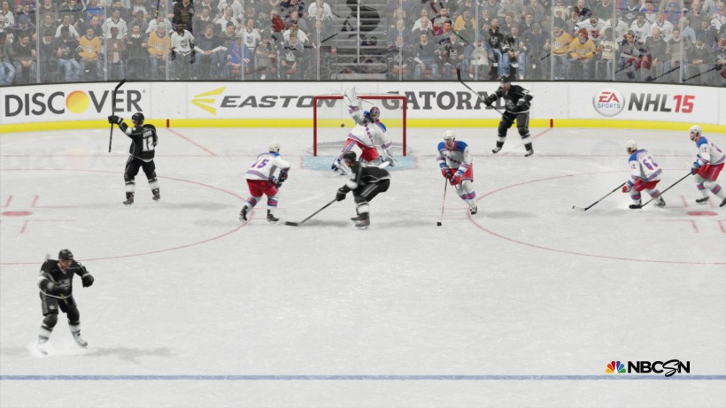 NHL® 15 DEMO_20140827000416