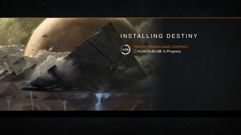 Destiny_20140909114720