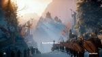 Dragon Age™: Inquisition_20141118133207