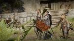 Dragon Age™: Inquisition_20141118153431