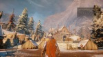 Dragon Age™: Inquisition_20141118191220