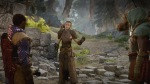 Dragon Age™: Inquisition_20141119095656