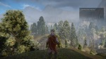 Dragon Age™: Inquisition_20141119103147