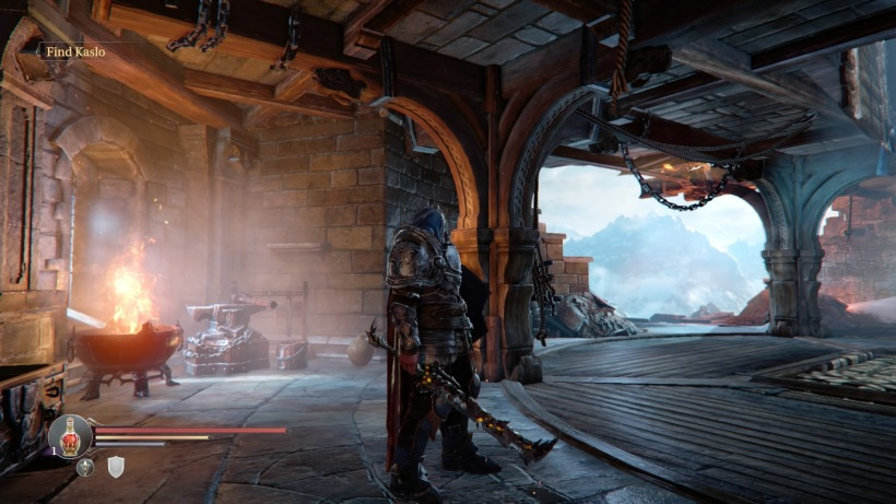 Lords of the Fallen_20141102071123