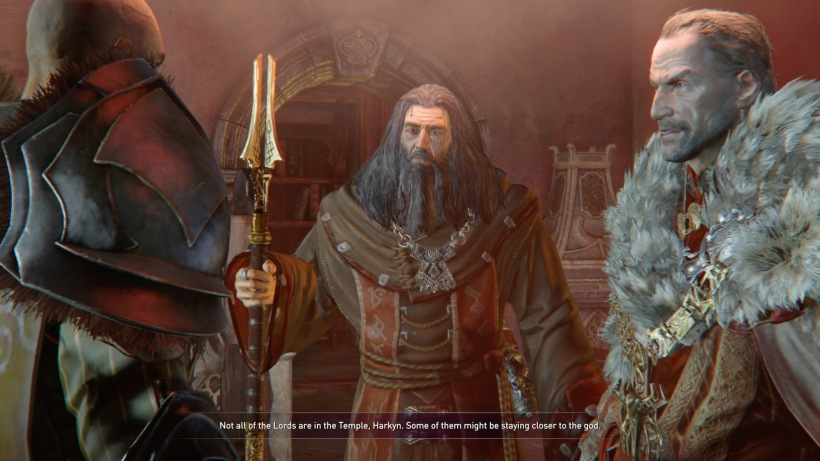 Lords of the Fallen_20141104163101
