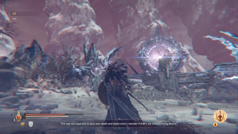 Lords of the Fallen_20141104193117