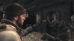Call of Duty® Ghosts_20150101181851