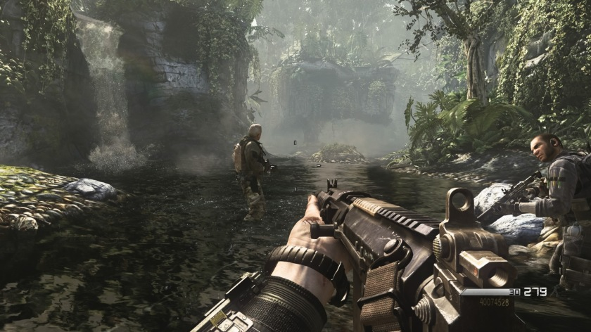 Call of Duty® Ghosts_20150102222722