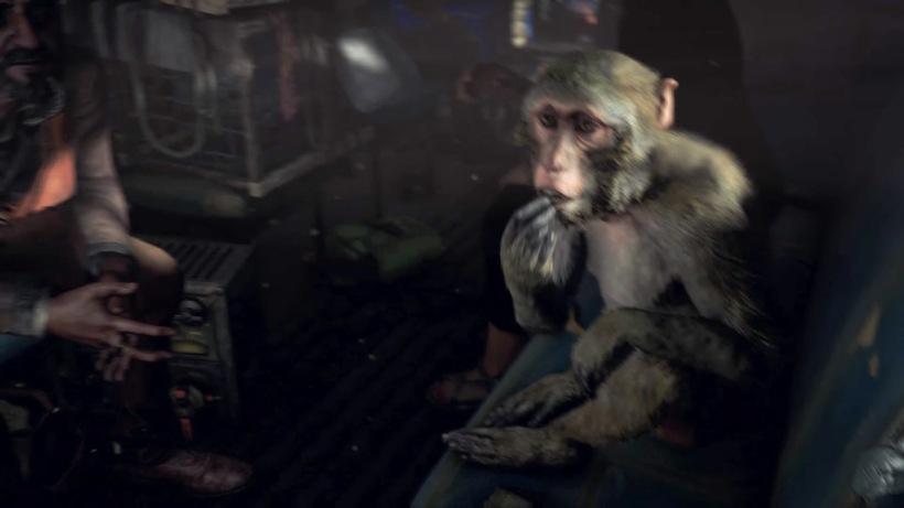Far Cry® 4_20150104113915