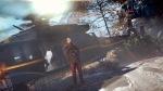 Far Cry® 4_20150104114114