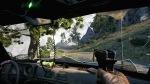 Far Cry® 4_20150104115302