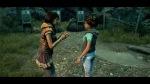 Far Cry® 4_20150104125228