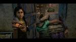 Far Cry® 4_20150104130445