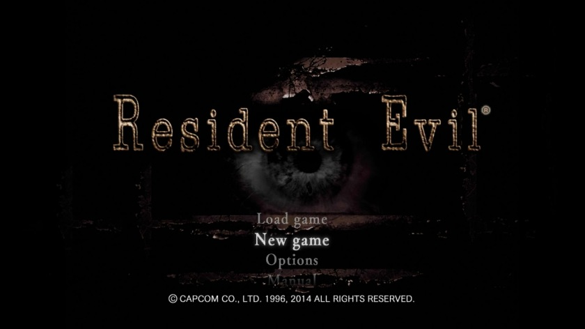 Resident Evil®_20150120164009