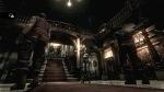 Resident Evil®_20150120164456