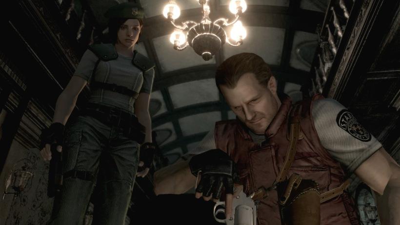 Resident Evil®_20150120164712
