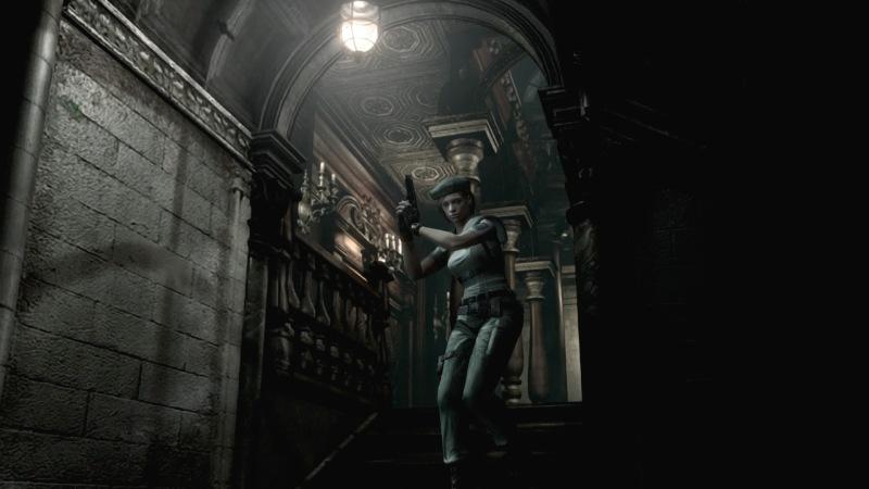 Resident Evil®_20150120165646