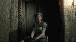 Resident Evil®_20150128133501
