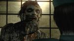 Resident Evil®_20150128133633