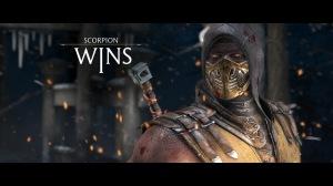 Mortal Kombat X_20150418132440