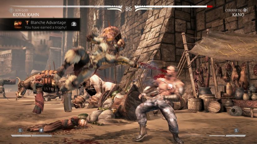 Mortal Kombat X_20150418183756