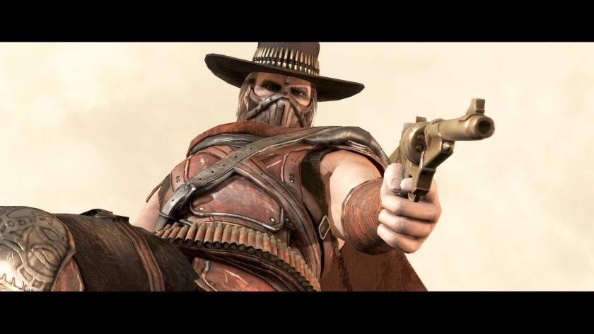 Mortal Kombat X_20150418184555