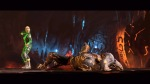 Mortal Kombat X_20150424120612