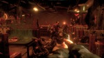 BATMAN™: ARKHAM KNIGHT_20150623183800