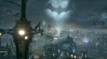 BATMAN™: ARKHAM KNIGHT_20150623184037