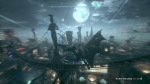 BATMAN™: ARKHAM KNIGHT_20150623184125