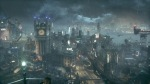 BATMAN™: ARKHAM KNIGHT_20150623184210