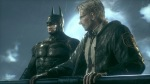 BATMAN™: ARKHAM KNIGHT_20150623184218