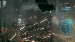 BATMAN™: ARKHAM KNIGHT_20150623184705