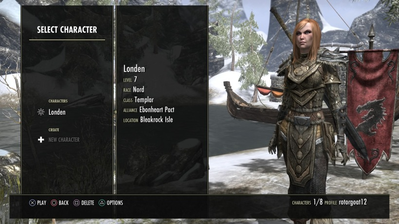 The Elder Scrolls Online: Tamriel Unlimited_20150612151218