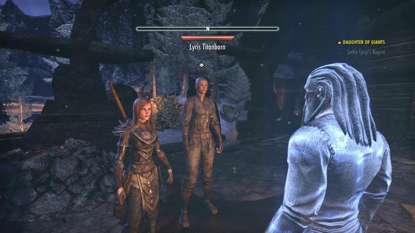 The Elder Scrolls Online: Tamriel Unlimited_20150616215804