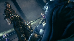 BATMAN™: ARKHAM KNIGHT_20150628092201