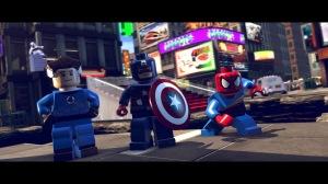 LEGO® MARVEL Super Heroes_20150607112254