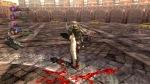 Onechanbara Z2: Chaos_20150724130530