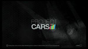 Project CARS_20150608155112