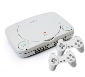 PS1_Sony_Official