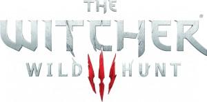 Witcher_Logojpg