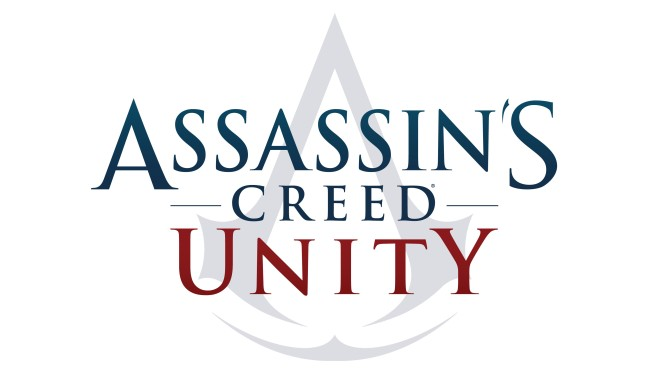 Rage Win – Assassins Creed Unity
