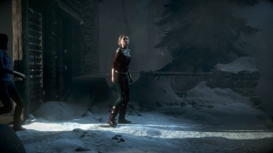 Until Dawn™_20150825200333